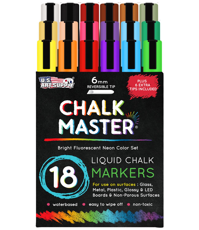 liquid chalk for chalkboard - photo #29